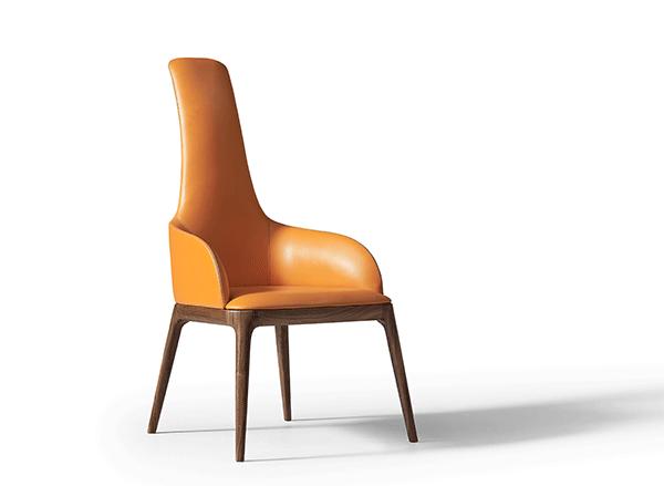 XGSY-01书椅